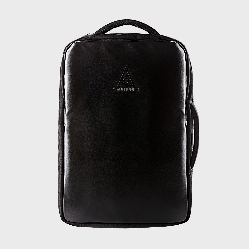 ITER BACKPACK