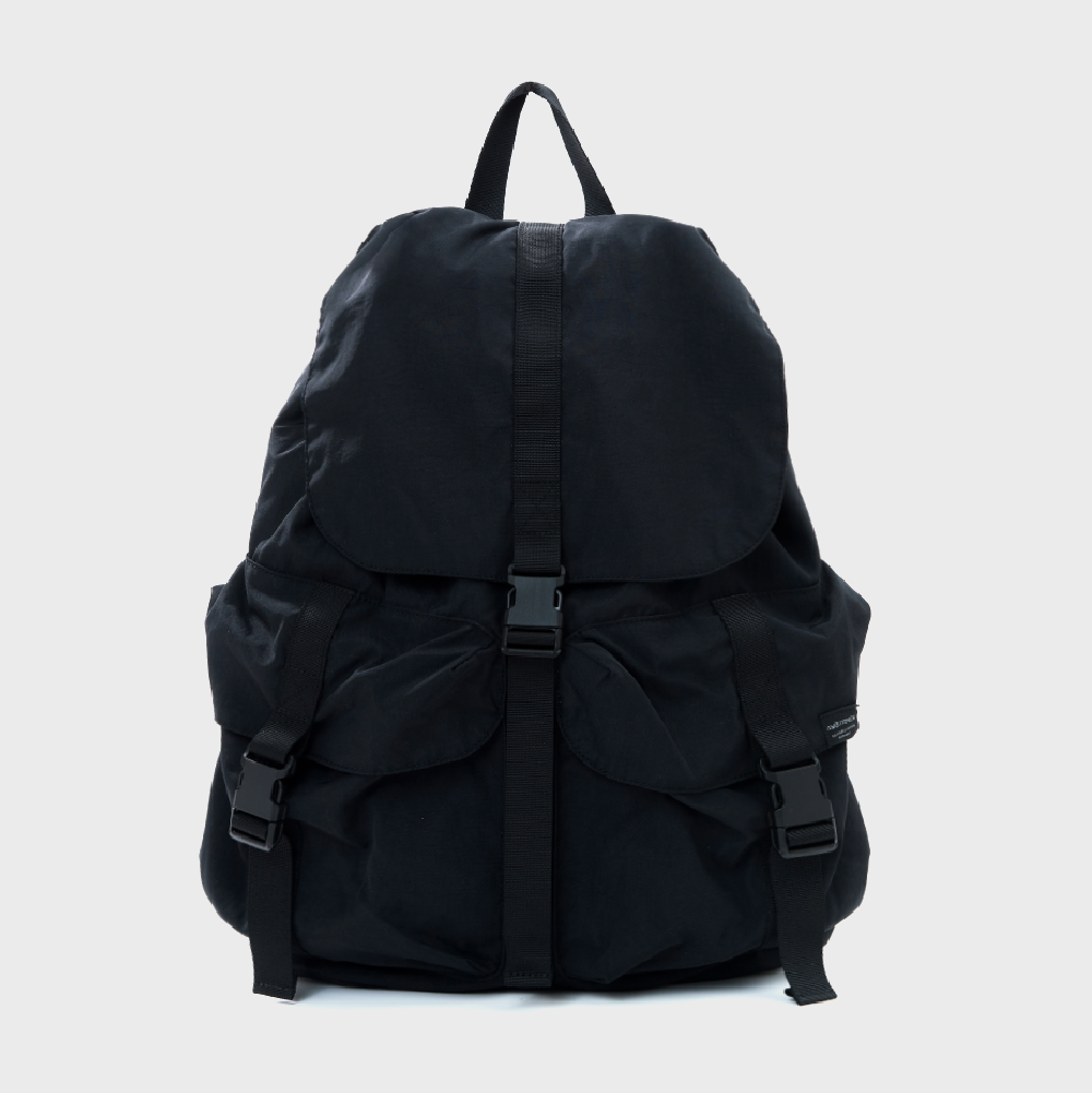 2POCKET BACKPACK